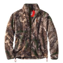 Men's Game Load Jacket