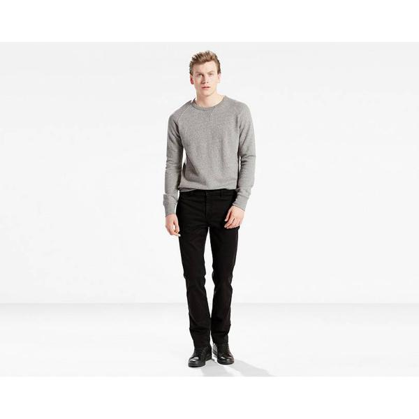 Levi Men's 511 Slim Fit Chino - Past Season