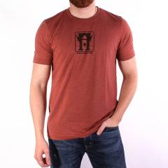 Ore Dock Short Sleeve Tee