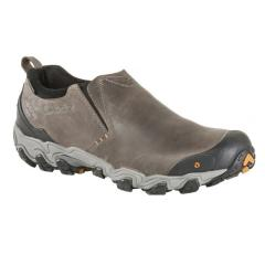 Men's Big Sky Low Insulated B-DRY