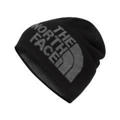 Highline Beanie - Past Season