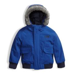 Toddler Boys' Gotham Down Jacket