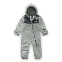 Infants' Oso One Piece