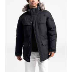 Men's McMurdo Parka III - Past Season