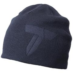 Powder Keg Wool Beanie