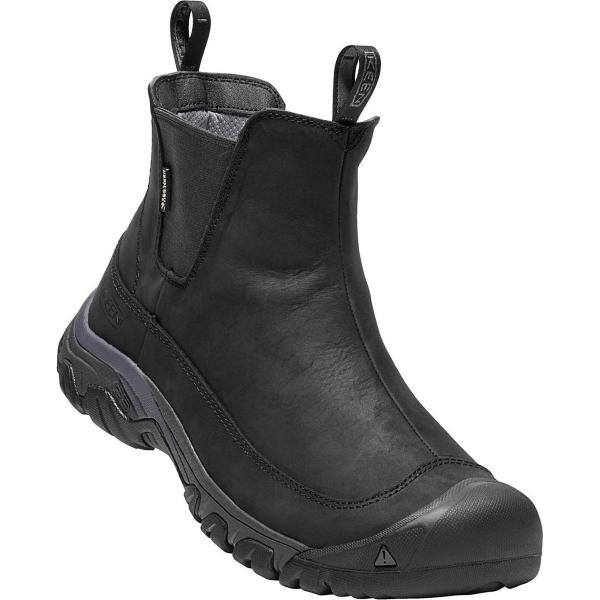 0033b822ff8 Men's Anchorage Boot III WP