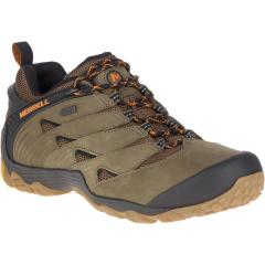 Men's Chameleon 7 Waterproof