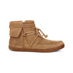 shop s footwear at getz s