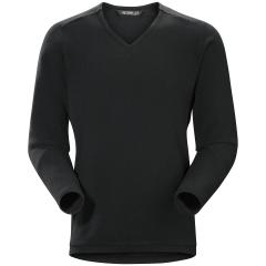 Men's Donavan V-Neck Sweater