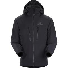 Men's Fission SV Jacket