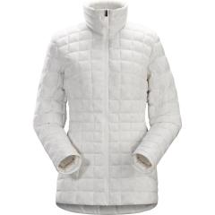 Women's Narin Jacket