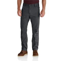 Men's Rugged Flex Rigby Double Front Pant