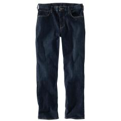 Men's Force Extremes Lynnwood Relaxed Tapered - Discontinued Pricing