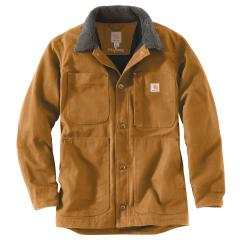 Men's Full Swing Chore Coat
