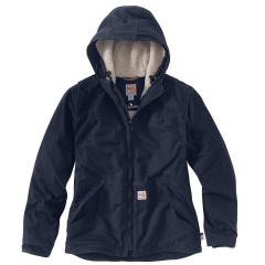 Women's FR Full Swing Quick Duck Jacket