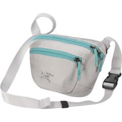 Maka 1 Waistpack - Past Season
