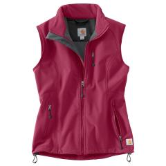 Women's Denwood Vest - Discontinued Pricing