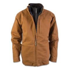 Men's Cedar Flex 3-In-1 Jacket