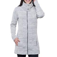 Women's ALSKA Long