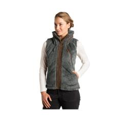 Women's Flight Vest - Past Season