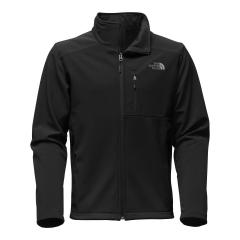 Men's Apex Bionic 2 Jacket - Past Season