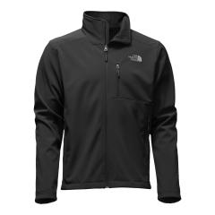 Men's Apex Bionic 2 Jacket - Tall Sizes - Past Season