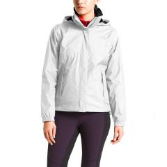 Women's Resolve 2 Jacket - Past Season