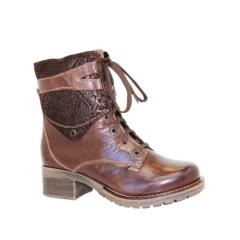 Women's Kara Print Boot