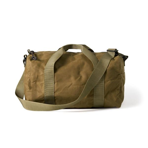 Filson Field Duffle - Small