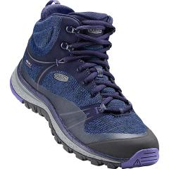 Women's Terradora Mid WP - Past Season