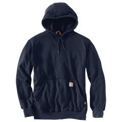 Men's Flame Resistant Heavyweight Hooded Sweatshirt