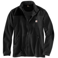 Men's Fallon Full Zip Sweater Fleece - Discontinued Pricing