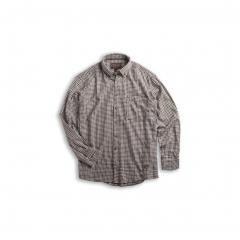 Men's Highlands Shirt