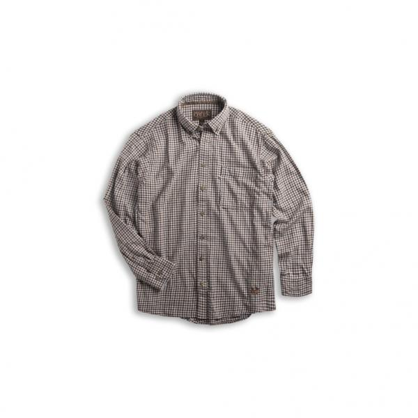 Madison Creek Outfitters Men's Highlands Shirt