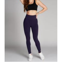 Women's High Waisted Legging