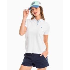 Women's Skipjack Polo