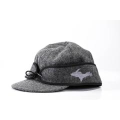 UP Logo Original Cap