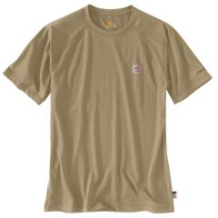 Men's FR Force Short Sleeve T-Shirt
