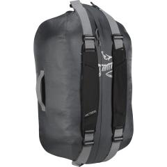 Carrier Duffel 55