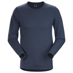 Men's Dallen Fleece Pullover