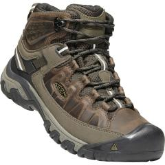 Men's Targhee III Mid WP