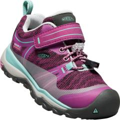 Little Kids' Terradora WP Low Sizes 8-13