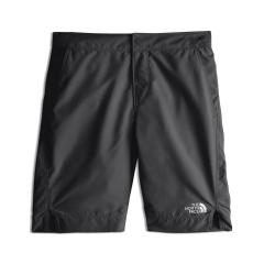 Boys' Amphibious Short