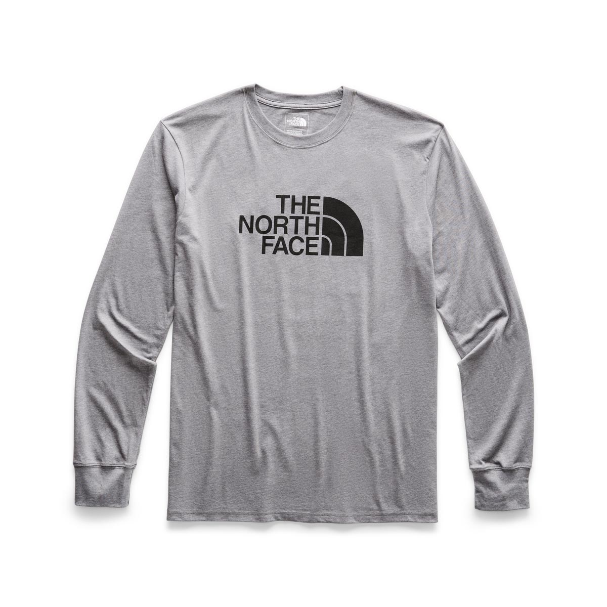The North Face NF00CZY9
