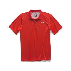 Men's Short Sleeve Horizon Polo - Past Season