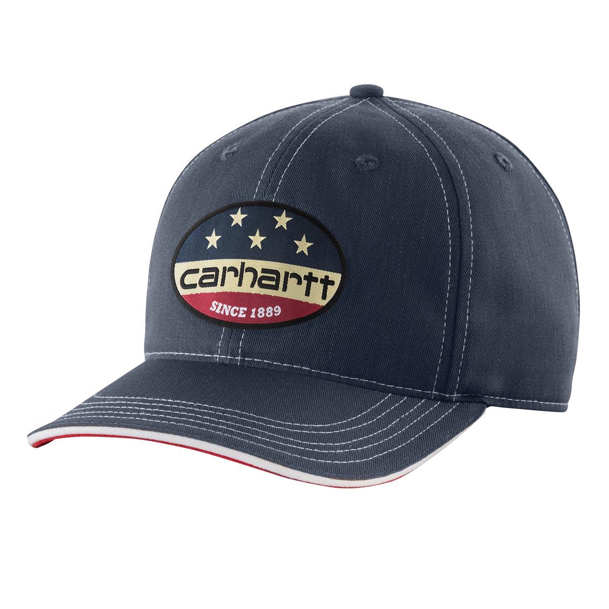 Carhartt 103047