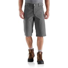 Men's Rugged Flex 13 Inch Rigby Short