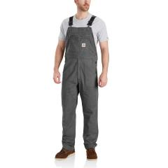 Men's Rugged Flex Rigby Bib Overall