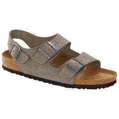 Men's Milano Soft Footbed