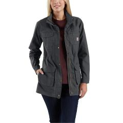 Women's Smithville Jacket - Discontinued Pricing